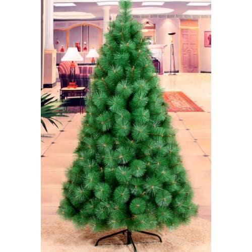 4 Ft Christmas Tree.Pine Christmas Tree 4ft