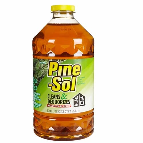 /P/i/Pine-Sol-Cleaning-Solution-Deodorizer-7401876_1.jpg