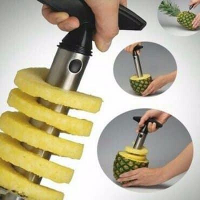 /P/i/Pineapple-Corer-Slicer-7969875.jpg