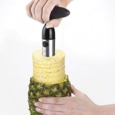 /P/i/Pineapple-Slicer-7949881.jpg