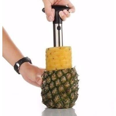 /P/i/Pineapple-Slicer-Peeler-7768565.jpg