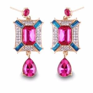 /P/i/Pink-Blue-Crystal-Rhinestone-Earring-6358978_1.jpg