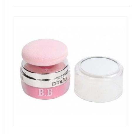 /P/i/Pink-Blush-Powder---Color-3-7810651_1.jpg