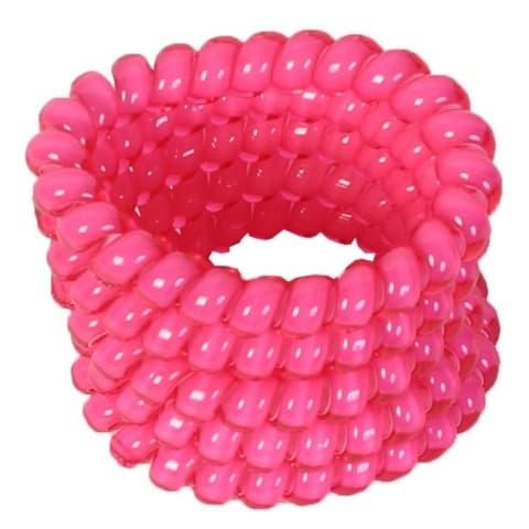 /P/i/Pink-Colorful-Spiral-Twist-Hand-Wear-Bracelet--5-pc-6577975.jpg