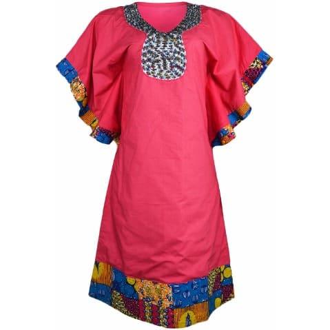 /P/i/Pink-Cut-Together-Dress-7662502.jpg