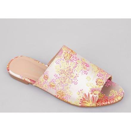 /P/i/Pink-Floral-Brocade-Mules-7808121.jpg