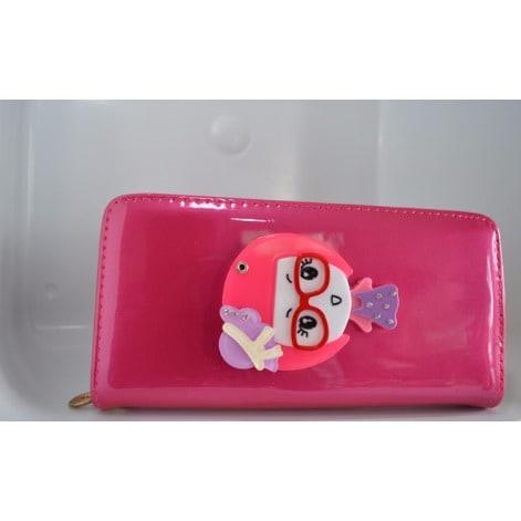 /P/i/Pink-Girl-Print-Wallet-7819687.jpg