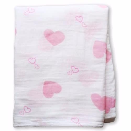 /P/i/Pink-Hearts-Muslin-Swaddling-Blanket-7226097.jpg