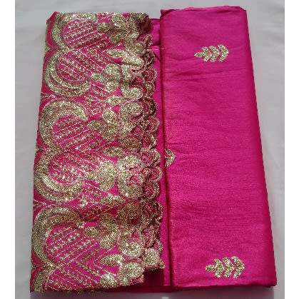 /P/i/Pink-Indian-Lace-George-with-Gold-Embellishment-8065426.jpg