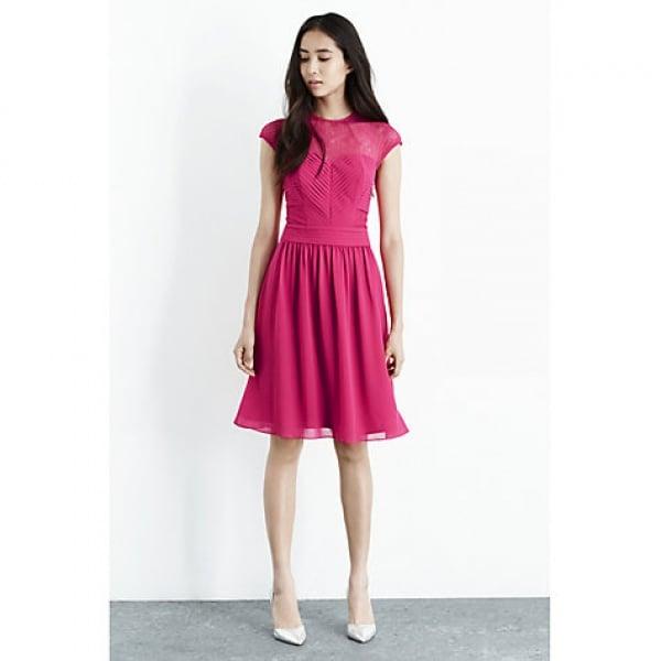 /P/i/Pink-Lace-Mix-Sleeveless-Dress-5232202_1.jpg