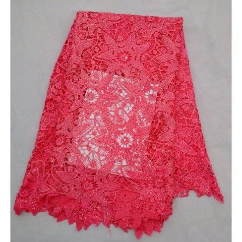 /P/i/Pink-Stoned-Cord-Lace---2-Yards-4902590_2.jpg