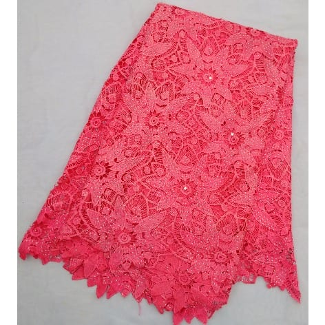 /P/i/Pink-Stoned-Cord-Lace---2-Yards-4902591_2.jpg
