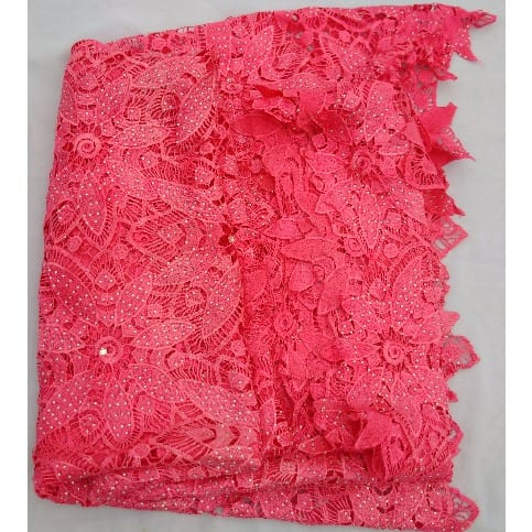 /P/i/Pink-Stoned-Cord-Lace---2-Yards-4902592_2.jpg