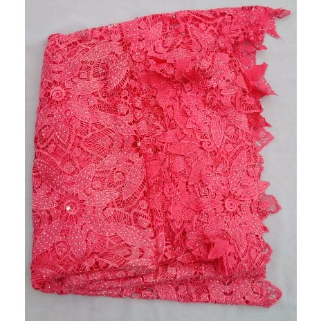 /P/i/Pink-Stoned-Cord-Lace---2-Yards-4902593_2.jpg