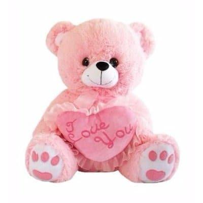 /P/i/Pink-Teddy-Bear-6502267_2.jpg