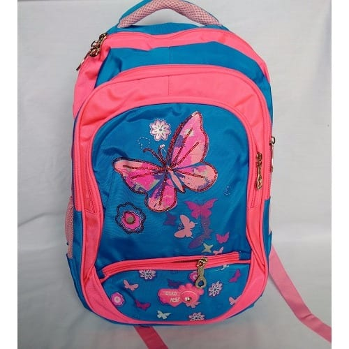 /P/i/Pink-and-Blue-Back-Bag-7523641.jpg
