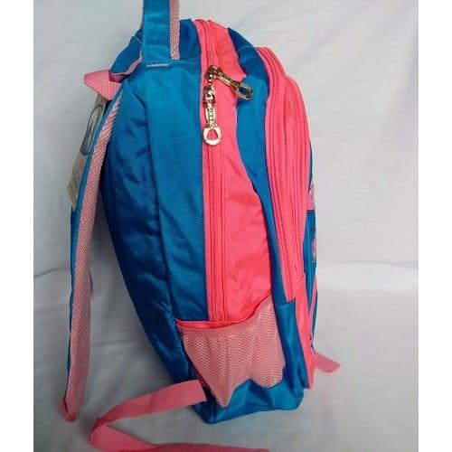 /P/i/Pink-and-Blue-Back-Bag-7523642.jpg