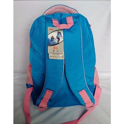 /P/i/Pink-and-Blue-Back-Bag-7523643.jpg