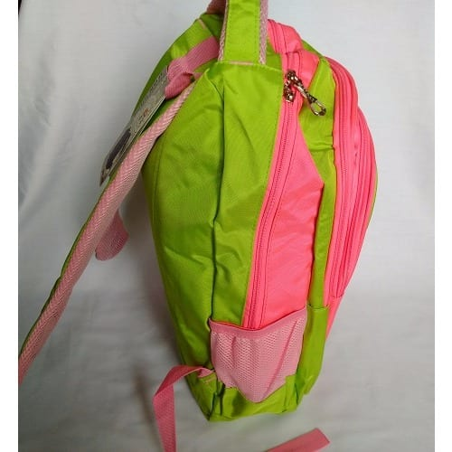 /P/i/Pink-and-Lemon-Back-Bag-7523058.jpg