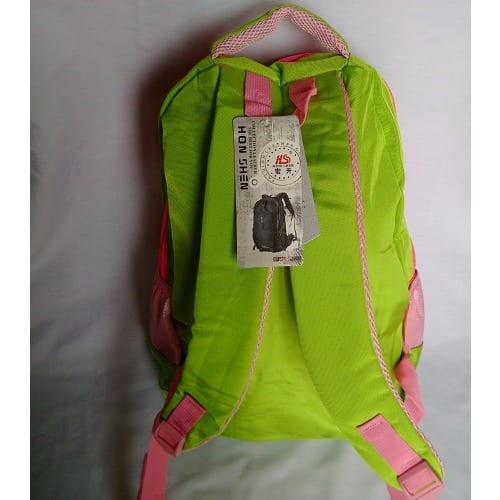 /P/i/Pink-and-Lemon-Back-Bag-7523059.jpg