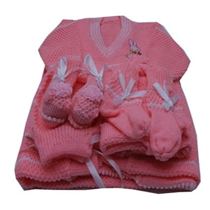 /P/i/Pink-with-White-Stripes-Baby-Sweater-3879934_1.jpg