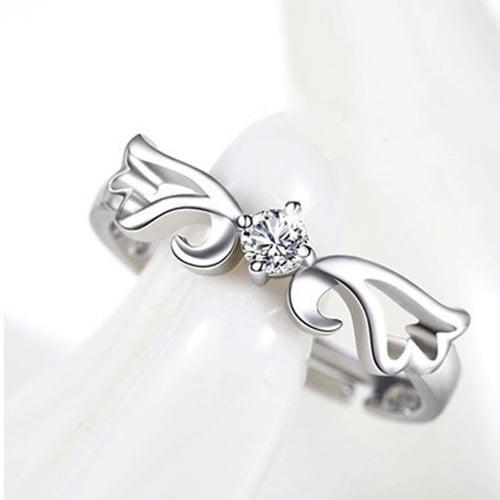 /P/i/Pinto-Engagement-Ring-6877330_1.jpg