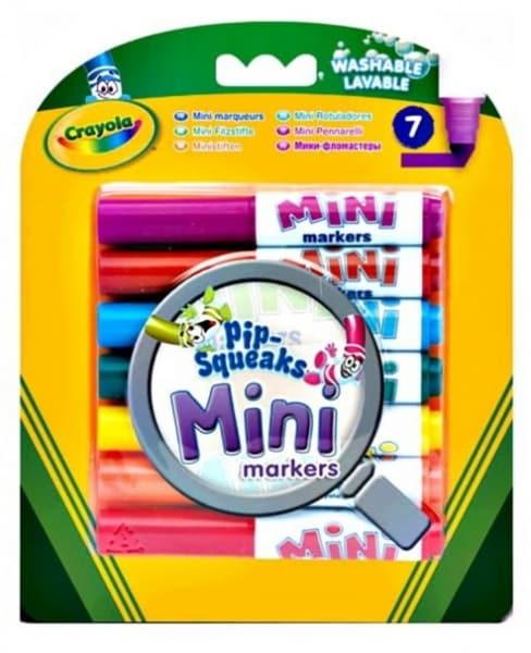/P/i/Pip-Squeaks-Mini-Marker-Pens-4335411_2.jpg