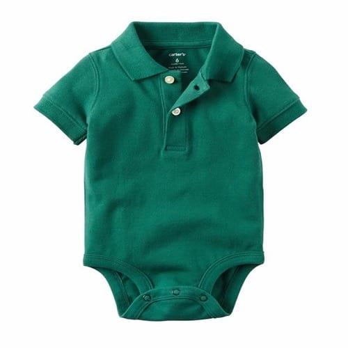 /P/i/Piqu-Polo-Bodysuit---Green-7781478.jpg