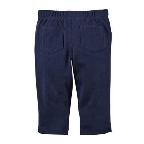 /P/i/Pique-Polo-Bodysuit-Set-7920077.jpg