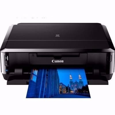 /P/i/Pixma-CD-DVD-Photo-Printer---IP7240-7580456_2.jpg
