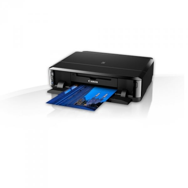 /P/i/Pixma-CD-DVD-Printer---iP7240--7837741.jpg