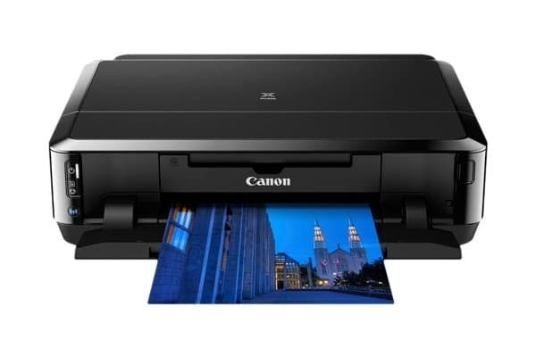 /P/i/Pixma-CD-DVD-Printer-IP7240-6661731.jpg