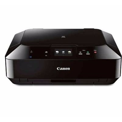 /P/i/Pixma-GM7120-Wireless-Printer-5442624_2.jpg