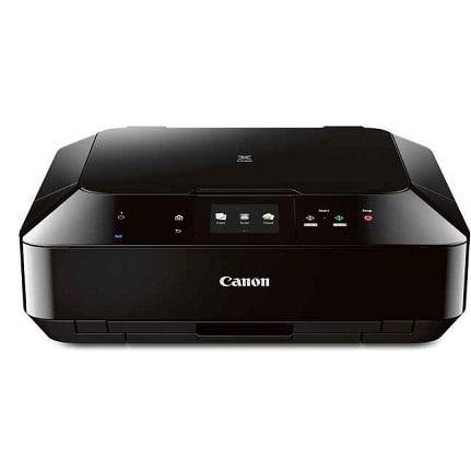 /P/i/Pixma-GM7120-Wireless-Printer-5514328.jpg