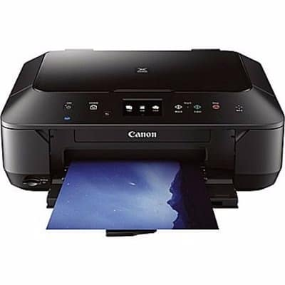 /P/i/Pixma-MG6620-Wireless-Inkjet-Photo-All-In-One-Printer---Black-4963848_2.jpg