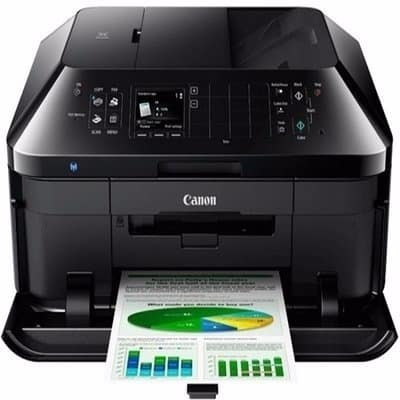 /P/i/Pixma-MX922-All-in-one-Inkjet-Colour-Printer-5442626_1.jpg