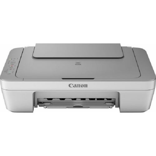 /P/i/Pixma-Printer-MG2440-6855359.jpg