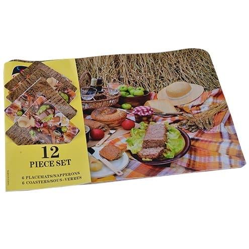 /P/l/Placemats-Coaster-Set-6045601_1.jpg