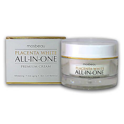 /P/l/Placenta-White-ALL-IN-ONE-Premium-Cream-55g-8087321.jpg
