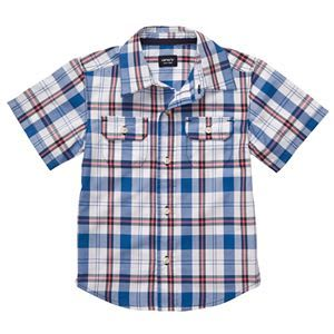 /P/l/Plaid-Button-Down-Shirt---Blue--5091985.jpg