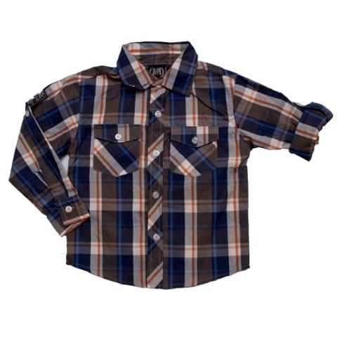 /P/l/Plaid-Checkered-Shirt-for-Boys-7720291_2.jpg