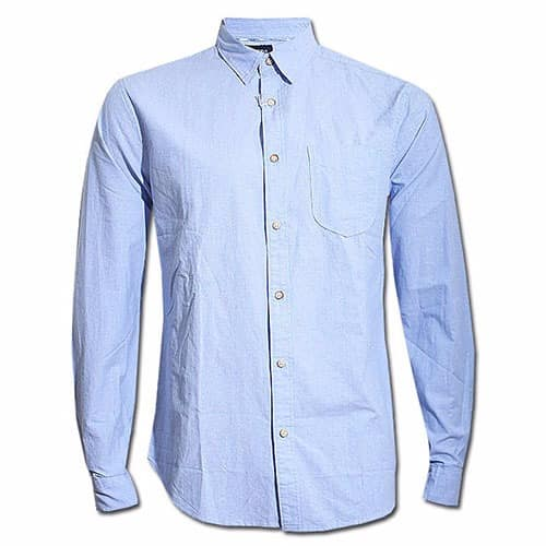 /P/l/Plaid-Long-Sleeve-Shirt---Blue-6840700.jpg