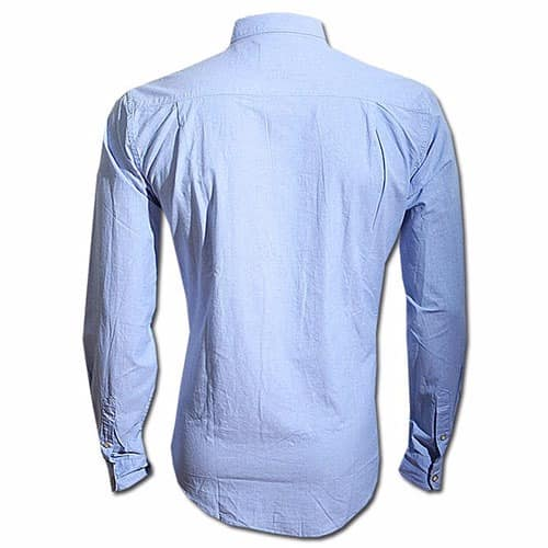 /P/l/Plaid-Long-Sleeve-Shirt---Blue-6840701.jpg