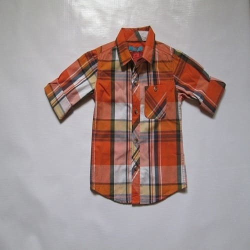 /P/l/Plaid-Roll-up-Hand-Shirt-3876533.jpg