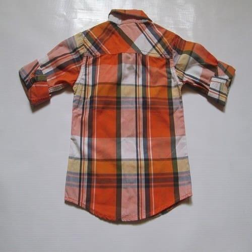 /P/l/Plaid-Roll-up-Hand-Shirt-3876534.jpg