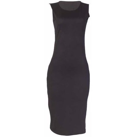 /P/l/Plain-Bodycon-Dress---Black-7746621_1.jpg