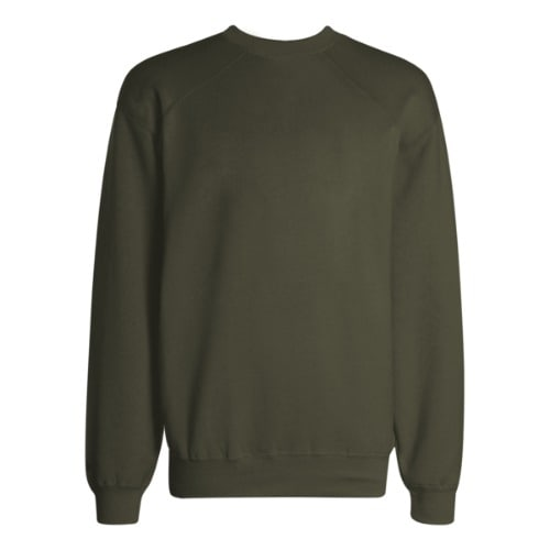 /P/l/Plain-Customisable-Sweatshirt---Army-Green-7819277.jpg