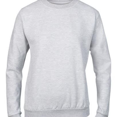 /P/l/Plain-Customizable-Sweatshirt---Grey-7821006_5.jpg