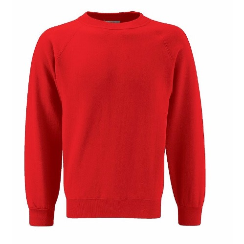 /P/l/Plain-Customizable-Sweatshirt--Red-6095853_2.jpg