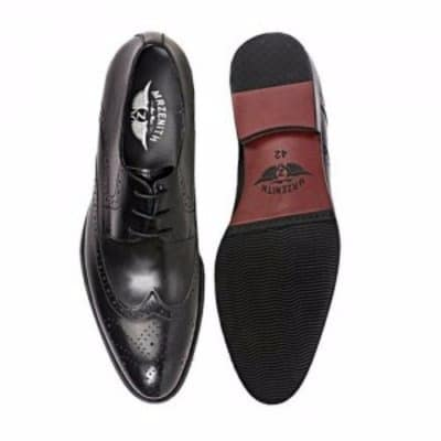 /P/l/Plain-Formal-Brogue-Lace-Up-Shoe-Black--7365121.jpg